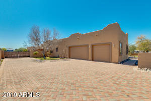 Goodyear Homes with Guest Houses For Sale