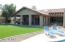 12823 N 78TH Street, Scottsdale, AZ 85260