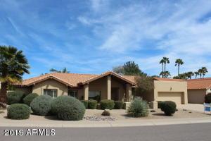 12823 N 78TH Street, Scottsdale, AZ 85260
