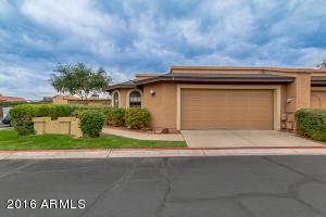 18002 N 12TH Street, 20, Phoenix, AZ 85022