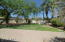 46 W EDGEMONT Avenue, Phoenix, AZ 85003