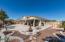 2431 W DESERT SPRING Way, Queen Creek, AZ 85142