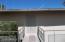 815 N HAYDEN Road, B205, Scottsdale, AZ 85257