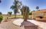 25431 S Spring Creek Road, Sun Lakes, AZ 85248