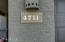 4711 E JUANA Court, Cave Creek, AZ 85331