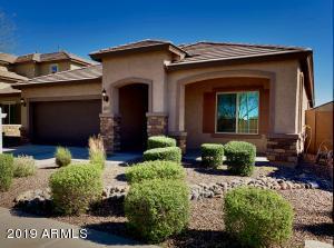 10857 E TOLUCA Avenue, Mesa, AZ 85212
