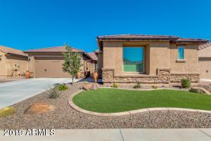 10774 W WHITEHORN Way, Peoria, AZ 85383