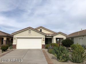 31755 N PONCHO Lane, San Tan Valley, AZ 85143