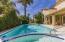 9529 E DAVENPORT Drive, Scottsdale, AZ 85260