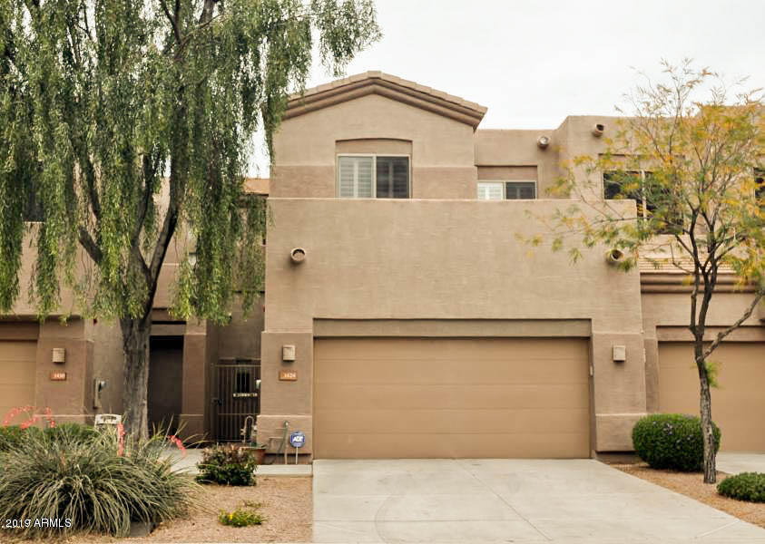 Photo of 1424 W MARLIN Drive, Chandler, AZ 85286