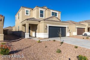 4532 E Gagarinite Lane, San Tan Valley, AZ 85143