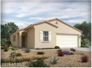 4315 S 98TH Drive, Tolleson, AZ 85353