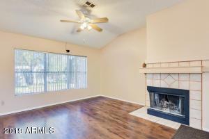 10126 W COLTER Street, Glendale, AZ 85307