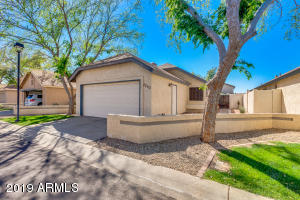 5250 W BOSTON Way N, Chandler, AZ 85226