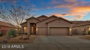 26628 N 41ST Street, Cave Creek, AZ 85331