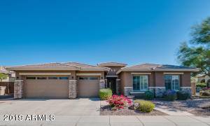 2963 W WAYNE Lane, Anthem, AZ 85086