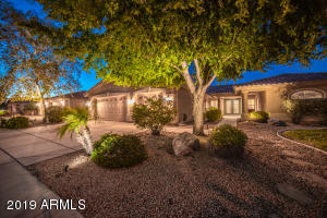 13504 W WINDSOR Boulevard, Litchfield Park, AZ 85340