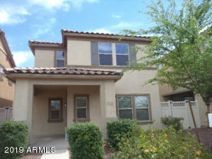 960 S DEERFIELD Lane, Gilbert, AZ 85296