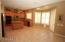 2224 E CANYON Place, Chandler, AZ 85249
