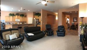 13306 W JACOBSON Drive, Litchfield Park, AZ 85340
