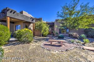 11485 N BELLARIVA Drive, Casa Grande, AZ 85194