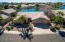 1167 W REDONDO Drive, Gilbert, AZ 85233