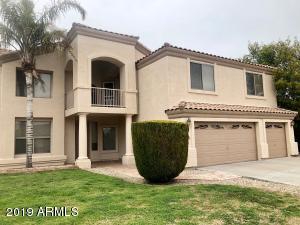 5418 W KAREN Drive, Glendale, AZ 85308