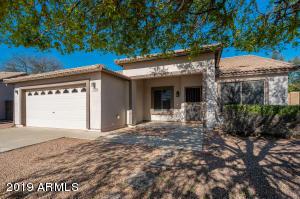 22482 N 107TH Drive, Sun City, AZ 85373