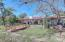 5767 N 105TH Lane, Glendale, AZ 85307