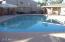 510 N ALMA SCHOOL Road, 154, Mesa, AZ 85201