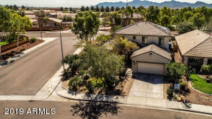 11705 W TONTO Street, Avondale, AZ 85323