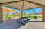 1121 E FERRARA Street, San Tan Valley, AZ 85140
