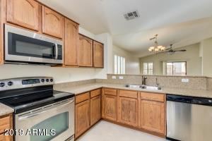 1303 W BELMONT RED Trail, San Tan Valley, AZ 85143