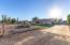7302 N 175th Avenue, Waddell, AZ 85355