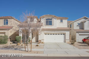 17610 W MANDALAY Lane, Surprise, AZ 85388