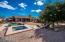 7740 E LA JUNTA Road, Scottsdale, AZ 85255