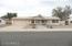 226 E LEAH Lane, Gilbert, AZ 85234
