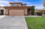 17128 N WOODROSE Avenue, Surprise, AZ 85374