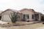 24628 N 38TH Lane, Glendale, AZ 85310