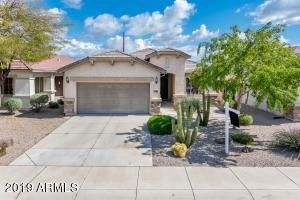 70 W SUNDANCE Court, San Tan Valley, AZ 85143