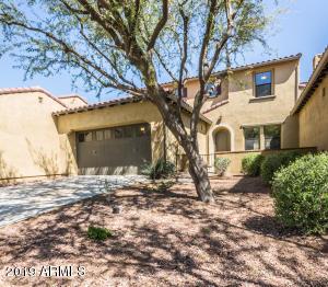 3491 N HOOPER Street, Buckeye, AZ 85396