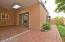 7850 E VISTA Drive, Scottsdale, AZ 85250