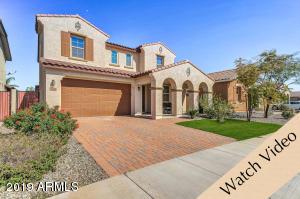5407 S FOREST Avenue, Gilbert, AZ 85298