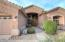 5122 E BLUEFIELD Avenue, Scottsdale, AZ 85254