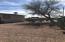 2774 W 5TH Avenue, Apache Junction, AZ 85120