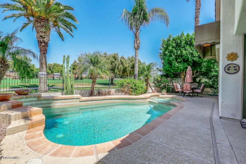 Photo of 4738 N GREENVIEW Circle W, Litchfield Park, AZ 85340