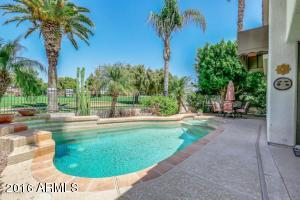 4738 N GREENVIEW Circle W, Litchfield Park, AZ 85340