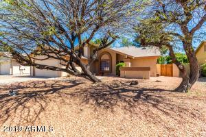 18833 N 97TH Lane, Peoria, AZ 85382