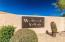 18833 N 97TH Lane, Peoria, AZ 85382