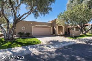 7543 E CLINTON Street, Scottsdale, AZ 85260